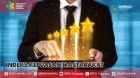 Indeks Kepuasan Masyarakat BPFK Surakarta